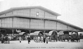 villette a battoirs